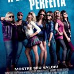 A Escolha Perfeita (2012) Bluray 720p Dublado – Torrent Download