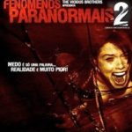 Fenômenos Paranormais 2 – BD-Rip Dual Áudio Dublado Torrent Download (2013)