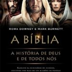 A Bíblia – A Minissérie Épica (2013) BDRip BluRay 1080p Dual Áudio – Download Torrent