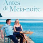 Antes da Meia-Noite Bluray 720p Dublado – Torrent (2013) Download