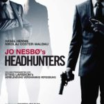 HeadHunters BluRay 1080p Dublado – Torrent (2011) Download