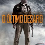 O Último Desafio (2013) Dublado BluRay 1080p Download Torrent