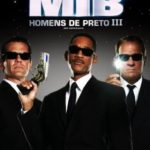 MIB3 – Homens de Preto 3 Torrent – BluRay Rip 1080p Dual Áudio (2012) Download
