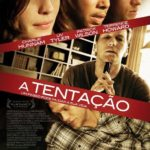 A Tentação (2011) Blu-Ray 1080p Dublado Download Torrent