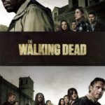 The Walking Dead 6° Temporada Dublado – Torrent HDTV – 720p – 1080p Download (2016)