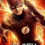 The Flash 2ª Temporada Completa Dublado Torrent 720p – 1080p HDTV (2015) Download