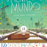O Menino e o Mundo (2013) WEBRip Nacional – Download Torrent