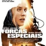 Forças Especiais Torrent BDRip 720p Dublado Download (2012)