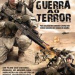 Guerra ao Terror Torrent (2010) BluRay 720p 5.1 Dual Áudio Download