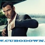 Ray Donovan 4ª Temporada Torrent (2016) Legendado HDTV – 720p Download