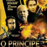 O Príncipe (2014) BRrip Blu-Ray 1080p Dublado – Torrent Download