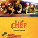 Chefe – BluRay 720p – 1080p 5.1 Dual Áudio – Torrent Download (2014)