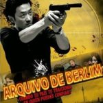 O Arquivo de Berlim (2013) – BluRay 1080p Dual – Download Torrent