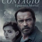 Contágio: Epidemia Mortal Torrent – BluRay 720p e 1080p Dual Áudio 5.1 Download (2016)