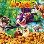 O Que Será de Nozes? (2014) Bluray 720p Dual Áudio – Torrent Download