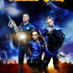 Killjoys 2ª Temporada (2016) WEB-DL 720p Dual Áudio – Download Torrent