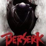 Berserk Era de Ouro Ato III – A Queda (2013) Bluray 1080p Legendado – Torrent Download