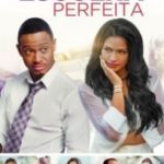 A Escolha Perfeita Torrent – BluRay 720p e 1080p Dual Áudio Download (2016)