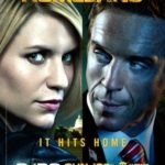 Homeland 2ª Temporada – Blu-Ray 720p Dublado – Torrent Download Dual Audio (2012)