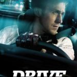 Drive Torrent – BluRay 720p e 1080p Dual Áudio 5.1 Download (2011)