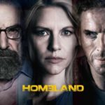 Homeland 3ª Temporada – Dublado WEB-DL 720p Dual Áudio (2013) Torrent Download