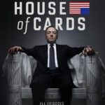 House Of Cards 1ª Temporada – Torrent Download – Bluray 720p Dublado (2013)