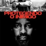 Protegendo o Inimigo (2012) BluRay 1080p Dublado – Torrent Download