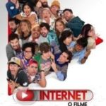 Internet: O Filme (2017) WEB-DL 720p Nacional – Download Torrent