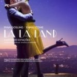 La La Land: Cantando Estações (2016) BluRay 720p e 1080p Legendado – Download Torrent