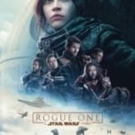 Rogue One – Uma História Star Wars 2017 Torrent Download – BluRay 720p e 1080p 5.1 Dual Áudio