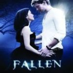 Fallen – O Filme 2017 Torrent Download – BluRay 720p e 1080p 5.1 Dublado / Dual Áudio