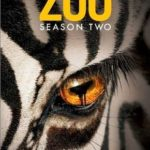 Zoo 2ª Temporada (2016) WEB-DL 720p Dual Áudio – Download Torrent