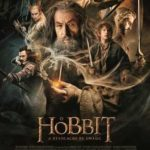 O Hobbit – A Desolação de Smaug – (2014) Bluray 1080p Dual Áudio – Torrent Download