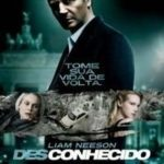 Desconhecido (2011) Bluray 720p Dublado – Torrent Download