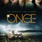 Once Upon a Time 1ª, 2ª e 3ª Temporada Dual Áudio – Torrent