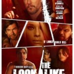 The Lookalike (2015) BluRay Rip 720p | 1080p Torrent Download