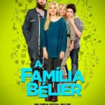A Família Bélier (2015) BluRay 1080p Dublado – Torrent Download