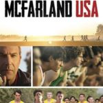 McFarland dos EUA (2015) BluRay 1080p Dual Áudio Torrent Download