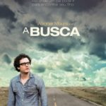 A Busca (2013) BluRay 720p Nacional – Download Torrent