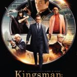 Kingsman Serviço Secreto (2015) BluRay 720p – 1080p Dual Áudio Torrent Download