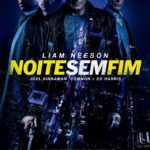 Noite Sem Fim – Torrent (2015) BluRay 720p – 1080p Dual Áudio Download