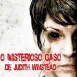O Misterioso Caso de Judith Winstead (2015) BluRay 1080p Dual Áudio Torrent Download