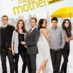 How i met your mother 9ª Temporada – BluRay 720p Dublado Download Torrent (2014)