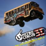 Nitro Circus – O Filme (2014) Bluray 1080p Dual Áudio – Torrent Download
