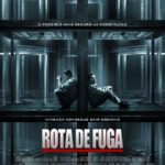 Rota de Fuga (2014) Bluray 720p Dublado – Torrent Download