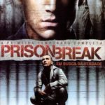 Prison Break 1° Temporada Torrent – BluRay Rip 720p Dublado (2005) Download