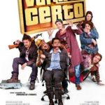 Vai que Da Certo (2013) Nacional BluRay 720p Download Torrent