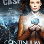 Continuum 1ª Temporada Completa (2012) Dublado HDTV – Download Torrent