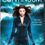Continuum 2ª Temporada Completa (2013) Dublado HDTV – Download Torrent