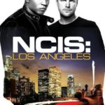NCSI: Los Angeles 1ª, 2ª, 3ª, 4ª, 5ª e 6ª Temporada Completa – DVDRip Dublado (2013) Download Torrent